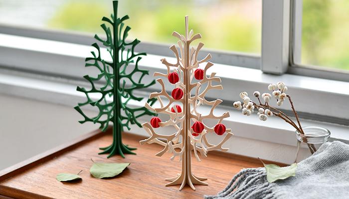 クリスマスにおすすめアイテムご紹介